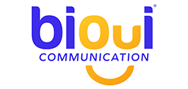Bioui Communication